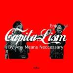 enjoy-capitalism